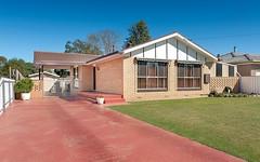 536 Mutsch Street, Lavington NSW