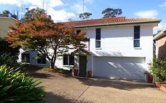 24 Ida Rodd Drive, Eden NSW
