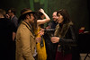 2018_PIFF_OPENING_NIGHT_0221 (nwfilmcenter) Tags: nwfc opening piff event