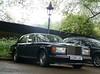 Rolls-Royce Silver Spur II (Skylark92) Tags: great britain groot brittanie united kingdom verenigd koninkrijk england engeland london londen rolls royce silver spur