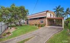 21 Stenlake Avenue, Kawana QLD