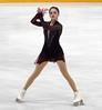 42231312 (roel.ubels) Tags: kunstrijden kunstschaatsen figure skating schaatsen 2018 de uithof den haag the hague challenge cup