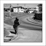 Caribbean Street thumbnail