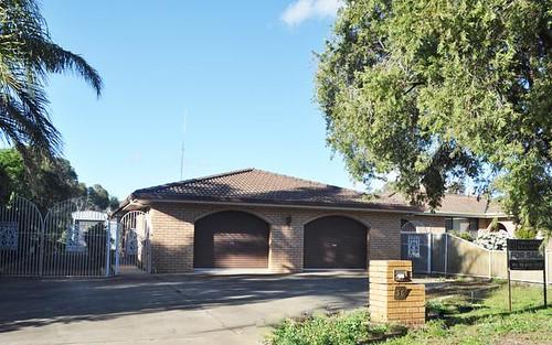 36 Gould Street, Narrabri NSW 2390