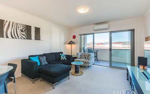 202/142 Anketell Street, Greenway ACT 2900