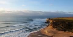 Ribeira d'Ilhas (Hugo Albuquerque) Tags: seascape oceano mar paisagem landscape fantasticnature fotografiadenatureza foto ecologia ecossistema