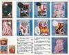 Galeries de Juvisy - 013 (baronblood19643) Tags: jouets années 70 toys 70s catalog catalogue rétro vintage 1972