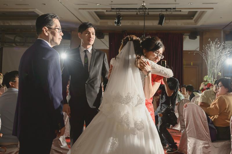 Even more,徐徐兒,新祕恩恩,煙波飯店,煙波飯店婚宴,煙波飯店婚攝,主持Nina,新竹婚攝,MSC_0079