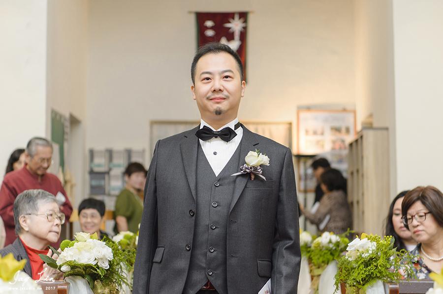台北國賓飯店 教堂證婚 午宴 婚攝 台北婚攝 婚禮攝影 婚禮紀實 JSTUDIO_0046