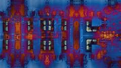 mani-132 (Pierre-Plante) Tags: art digital abstract manipulation painting
