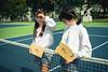 _DSC6682 (TamNguyen2695) Tags: tenniscourt bestfriend portrait couple girls photography sonya6000 mf