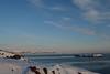 DSC9870 (aqqabsm) Tags: sisimiut greenland grønland arctic arcticcircle arktis polarcirkel nordligepolarcirkel qaasuitsoq nikond5200 nikon1424 davisstrait labradorsea kangerluarsunnguaq amerloqfjord rammelsfjord qeeqi