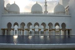 _MG_4778 (David_Hernández) Tags: arab emirates