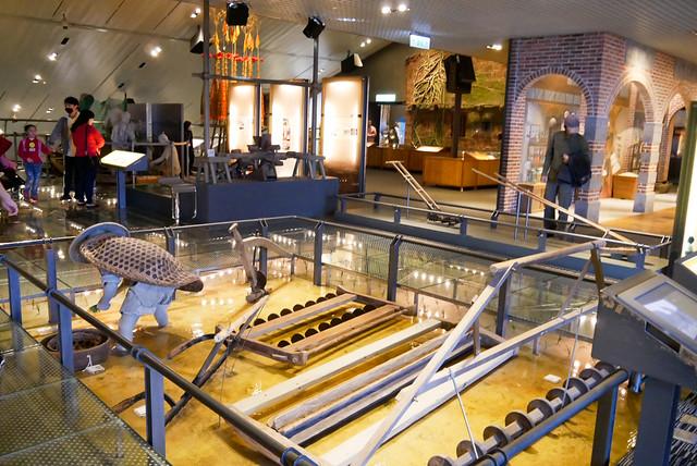 蘭陽博物館-1160916
