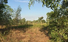 Lot 7, 7/695 Bees Creek Road, Bees Creek NT