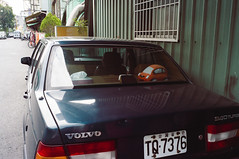 R0019516 (Mickey Huang) Tags: ricoh gxr mounta12 voigtlander color skopar 21mm f4p taiwan tainan street snap