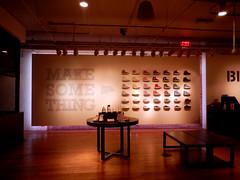 The biggest All Star Store | NYC (Clara Ungaretti) Tags: allstar shoes store design sneakers fashion fashionworld fashionlook fashionista newyork newyorkcity novayork america manhattan estadosunidos estadosunidosdaamérica unitedstatesofamerica unitedstates us usa architecture archdaily