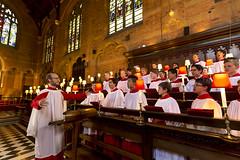 2515 Radley 22 (Radley College) Tags: marketing chapel music choir