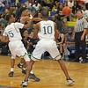 D203412S (RobHelfman) Tags: crenshaw sports basketball highschool losangeles dorsey kevinebiriekwe shedricklockridge