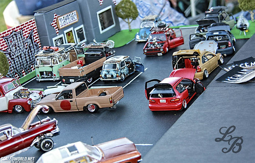 """LowBallers124Crew SoCal Scale Meet n Greet 25 <a style=""""margin-left:10px; font-size:0.8em;"""" href=""""http://www.flickr.com/photos/132687421@N02/25067253427/"""" target=""""_blank"""">@flickr</a>"""