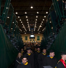2017-Winter-Commencement_17 (Farmingdale State College) Tags: farmingdale farmingdalestatecollege longisland newyork newyorkstate stateuniversity suny sunyfarmingdale college highereducation university photo nassau nassaucounty suffolk suffolkcounty usa unitedstates students studentlife campus campuslife collegelife commuter resident plaza fountain unitednations bunche technology sustainability education professors graduation graduates lieoc bethpage massapequa oysterbay massapequapark science teach learn sports nold rambo celebrate joy life progress johnnader johnsnader president horticulture aviation sunyaviation skylineconference skyline newyorkcity nyc kristinajohnson sunychancellor campustour chancellorkristinamjohnson
