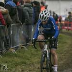 Cyclocross Hoogerheide 2018 075 thumbnail