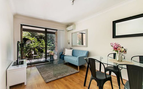 100/313-369 Harris St, Pyrmont NSW 2009