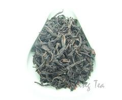 BOKURYO 2017 Spring AiJiao Oolong Medium Roasted Flavor WuYi High Mountain YanCha (John@Kingtea) Tags: bokuryo 2017 spring aijiao oolong medium roasted flavor wuyi high mountain yancha