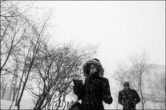 0A77m2_DSC1044 (dmitryzhkov) Tags: street moscow russia people streetphotography public urban photojournalism life city human documentary social bw monochrome badweather dmitryryzhkov blackandwhite outdoor publicplace everydaylife everyday candid stranger