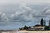 superbank-020218-ajbarlas-3842.jpg (A R D O R) Tags: coolangatta goldcoast greenmount rainbowbay snapper snapperrocks superbank surf surfing