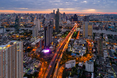 DJI_0015 (kittikorn14) Tags: aerial architecture asia bangkok building buildings bus business busy cars city cityscape country day downtown dusk equipment evening expressway fuel highway hour landscape lane life light lights modern night outdoors pollution roads scene skyline speed street structure thai thailand time traffic transport transportation travel tropical truck urban infrastructure vehicle view