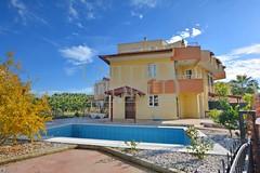 DSC_0089 (s.uwestate) Tags: شقق، بيوت رخيصة تركيا للبيع انطاليا انطاليا، عقارات