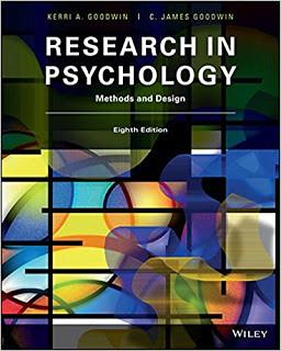 world of psychology 8th edition pdf