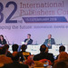 WIPO Director General Joins Opening Panel at 2018 Annual IPA Congress