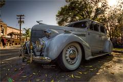 1939 chevy master deluxe (pixel fixel) Tags: 1939 chevrolet fundraiser jorene masterdeluxe montebellopark ovariancancer tweakedpixels white ©2018kathygonzalez