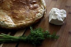 _MG_2973 (Aetana) Tags: greek pie delicious food comfortfood