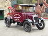 1929 Morris Commercial T-Type (Terry Pinnegar Photography) Tags: beamish museum countydurham restored morris commercial breakdown truck kp8800 morganlefay