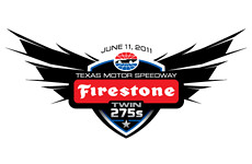JR Hildebrand From Sausalito Qualified 11th For Today's Race in Texas (Motor's Master) Tags: jr hildebrand from sausalito qualified 11th for today's race texas