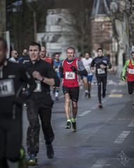 11022018-IMG_9845 (Azur@Charenton) Tags: charenton aoc 15km courseàpied course azurolympique running foulées charentonnaises