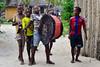 _DSC6727.jpg (Vera Tartrais-Tollmann) Tags: afrique fête garçons tambour
