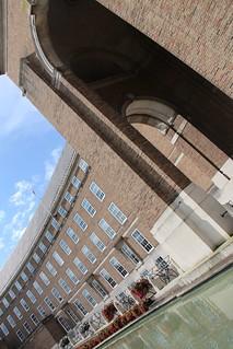 Bristol City Hall