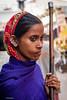 Reluctant subject: streetsweeper of Varanasi, India (Phil Marion) Tags: desi indian punjabi asian oriental philmarion candid woman girl boy teen 裸 schlampe 나체상 벌거 desnudo chubby nackt nu ヌード nudo khỏa 性感的 malibog セクシー 婚禮 hijab nijab burqa telanjang nude slim plump tranny sex slut nipples ass xxx boobs tits upskirt naked sexy bondage fuck tattoo fetish erotic lingerie feet cameltoe cock latina japanese african khoathân beach public swinger toy outdoor cosplay gay wife dick