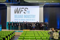 WFS Bilbao