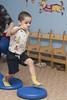 IMG_0705 (sergey.valiev) Tags: 2018 дети андрей детский сад апельсин