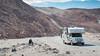 Death Valley NP - Californie - [USA] (2OZR) Tags: usa californie deathvalley parcnaturel transport geologie montagne désert