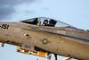 F18_58 (SamOphoto2011) Tags: airplanes canon california elcentro nafelcentro fa18hornet boeing 7dmarkii 2018 100400lmarkii photocall