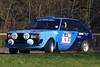 1979 Talbot Sunbeam GL (MGN 718V) 2000cc - Race Retro 2018 - Stoneleigh Park (anorakin) Tags: 1979 talbot sunbeam gl mgn718v 2000cc raceretro 2017 stoneleighpark