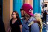 | Hollywood, CA | 2018 ([DV8] David Patrick Valera) Tags: hollywood dv8street summicron35 leitz leica dv8 leitzpark street streetphotography rangefinder photographers leicam10 humancondition davidpatrickvalera reddot wetzlar