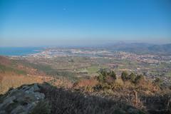 Jaizkibel , 2018   #DePaseoConLarri #Flickr -110 (Jose Asensio Larrinaga (Larri) Larri1276) Tags: 2018 turismo jaizkibel