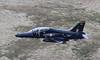 Hawk (Treflyn) Tags: bae hawk t2 zk037 ab raf royal air force valley bwlch exit mach loop lfa7 low level training sortie